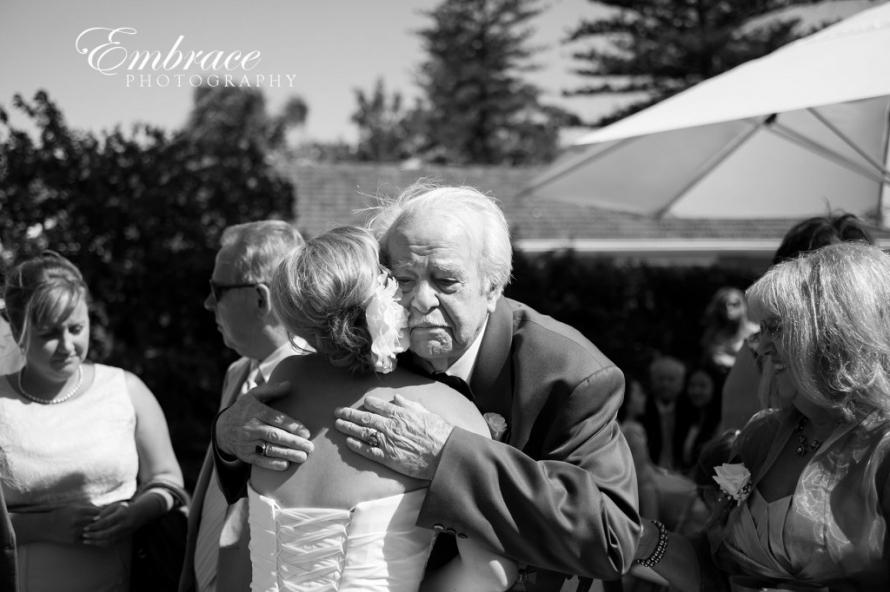 Partridge-House-Glenelg-Wedding-Photographer---A&C---0035