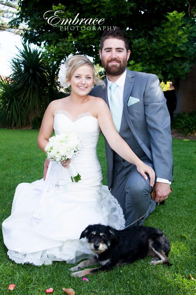 Partridge-House-Glenelg-Wedding-Photographer---A&C---0039