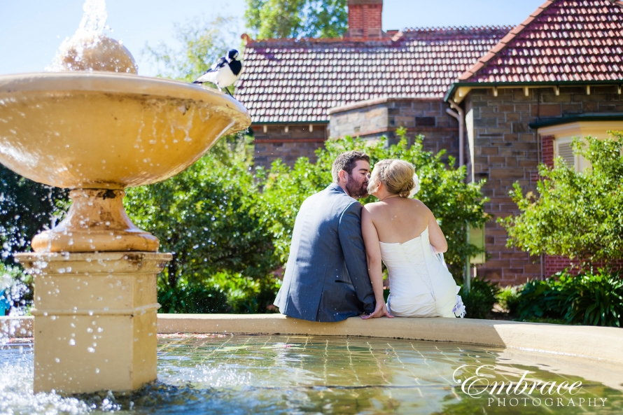 Partridge-House-Glenelg-Wedding-Photographer---A&C---0041