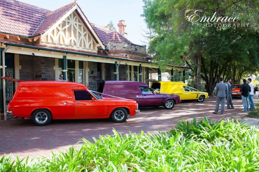Partridge-House-Glenelg-Wedding-Photographer---A&C---0043