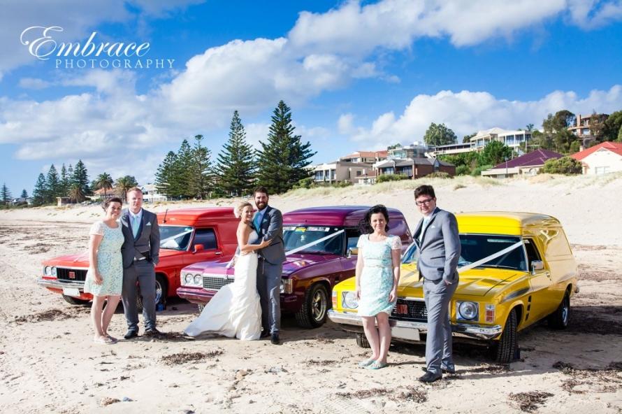 Partridge-House-Glenelg-Wedding-Photographer---A&C---0045