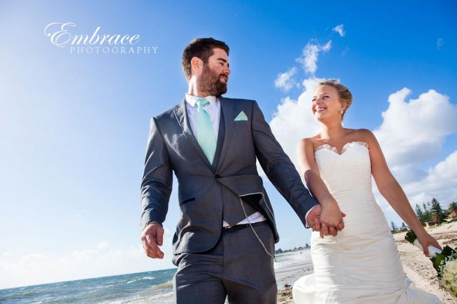 Partridge-House-Glenelg-Wedding-Photographer---A&C---0047