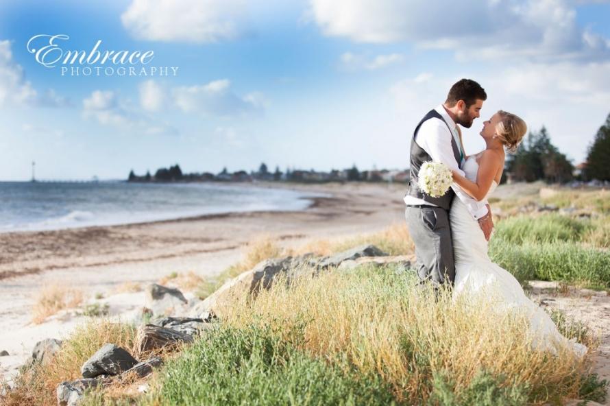 Partridge-House-Glenelg-Wedding-Photographer---A&C---0050