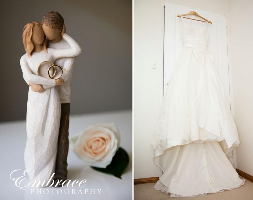 Sunnybrae-Function-Centre-Wedding-Photographer---Matt-and-Stacey---0001