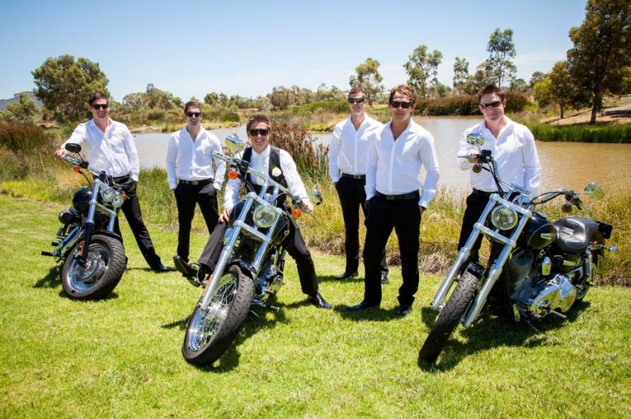 Sunnybrae-Function-Centre-Wedding-Photographer---Matt-and-Stacey---0003