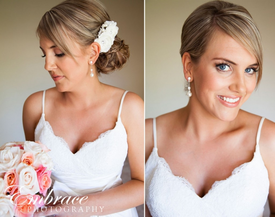 Sunnybrae-Function-Centre-Wedding-Photographer---Matt-and-Stacey---0005