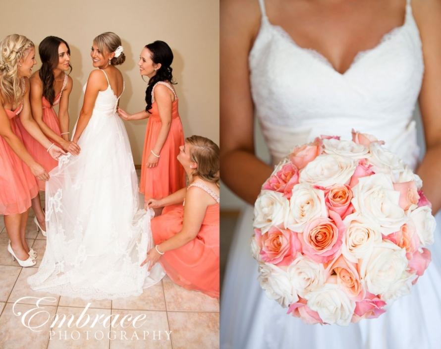 Sunnybrae-Function-Centre-Wedding-Photographer---Matt-and-Stacey---0006