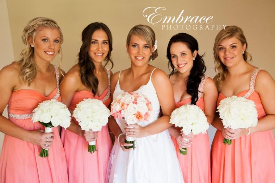 Sunnybrae-Function-Centre-Wedding-Photographer---Matt-and-Stacey---0007