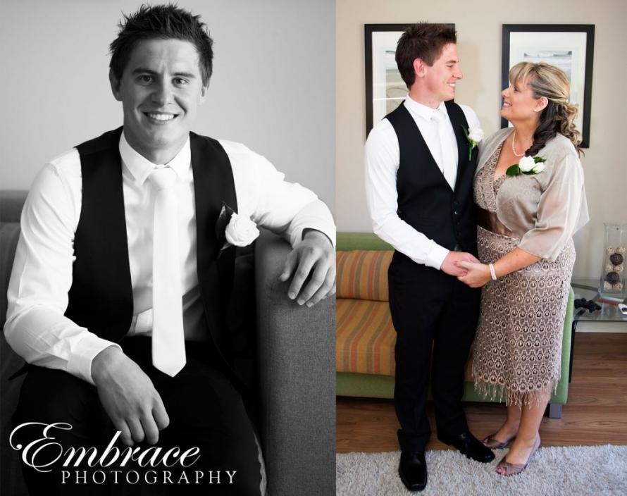 Sunnybrae-Function-Centre-Wedding-Photographer---Matt-and-Stacey---0009