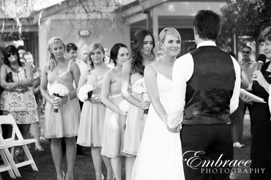 Sunnybrae-Function-Centre-Wedding-Photographer---Matt-and-Stacey---0013