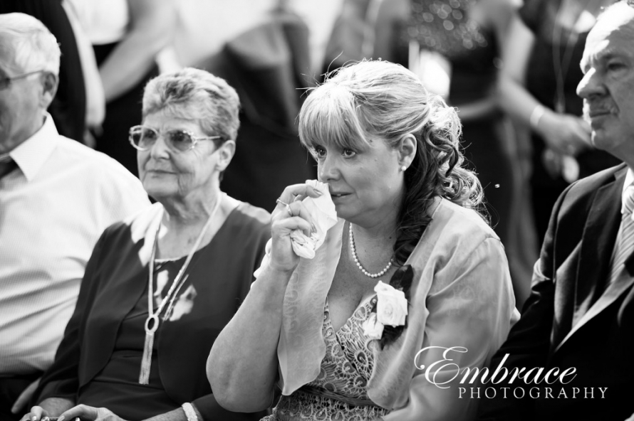 Sunnybrae-Function-Centre-Wedding-Photographer---Matt-and-Stacey---0015