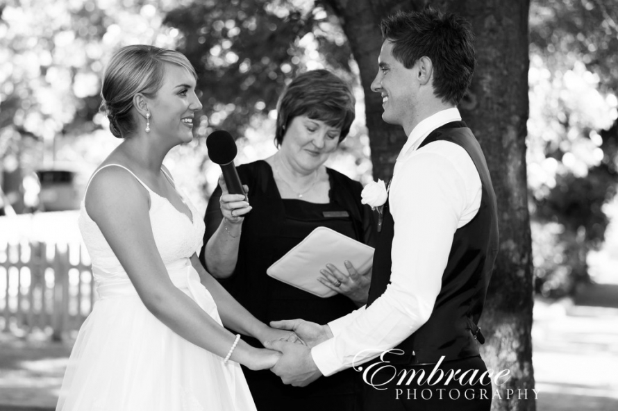 Sunnybrae-Function-Centre-Wedding-Photographer---Matt-and-Stacey---0016