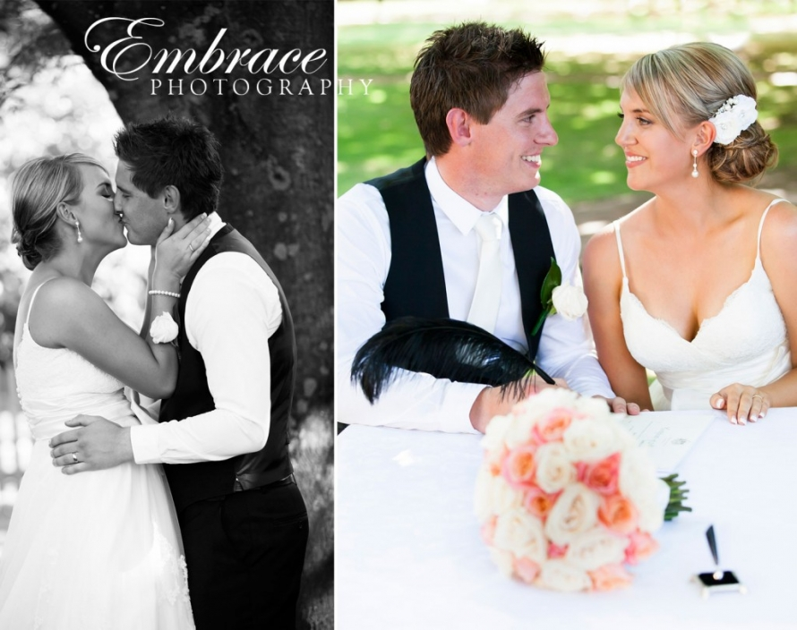 Sunnybrae-Function-Centre-Wedding-Photographer---Matt-and-Stacey---0017