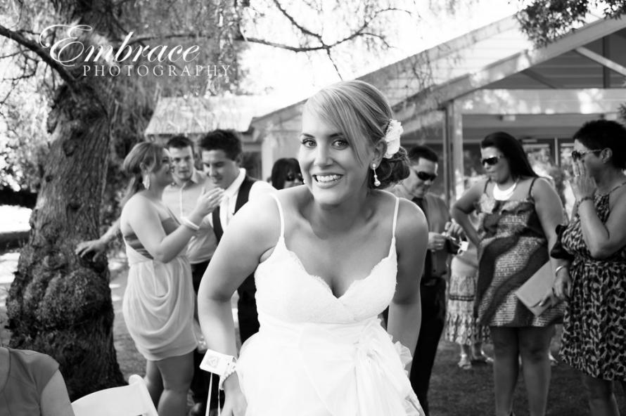 Sunnybrae-Function-Centre-Wedding-Photographer---Matt-and-Stacey---0019