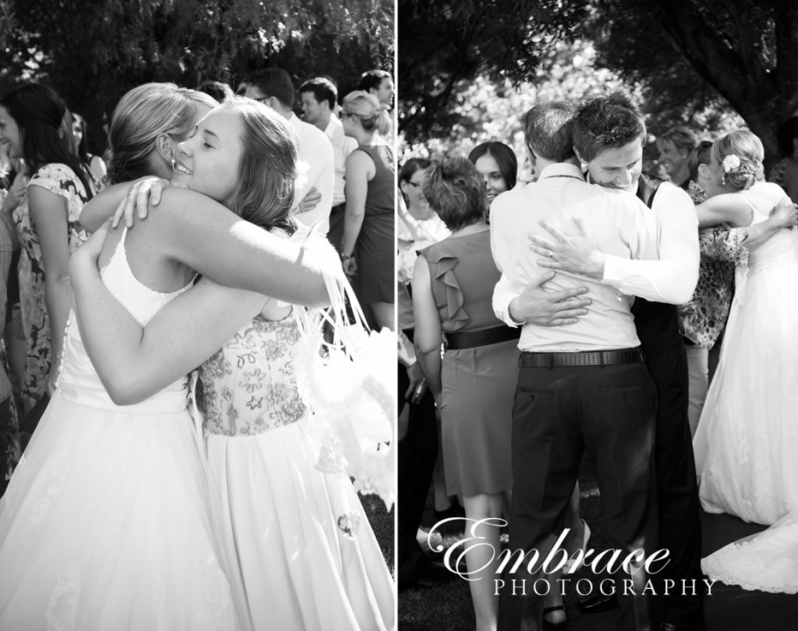 Sunnybrae-Function-Centre-Wedding-Photographer---Matt-and-Stacey---0020
