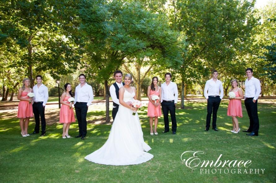 Sunnybrae-Function-Centre-Wedding-Photographer---Matt-and-Stacey---0024