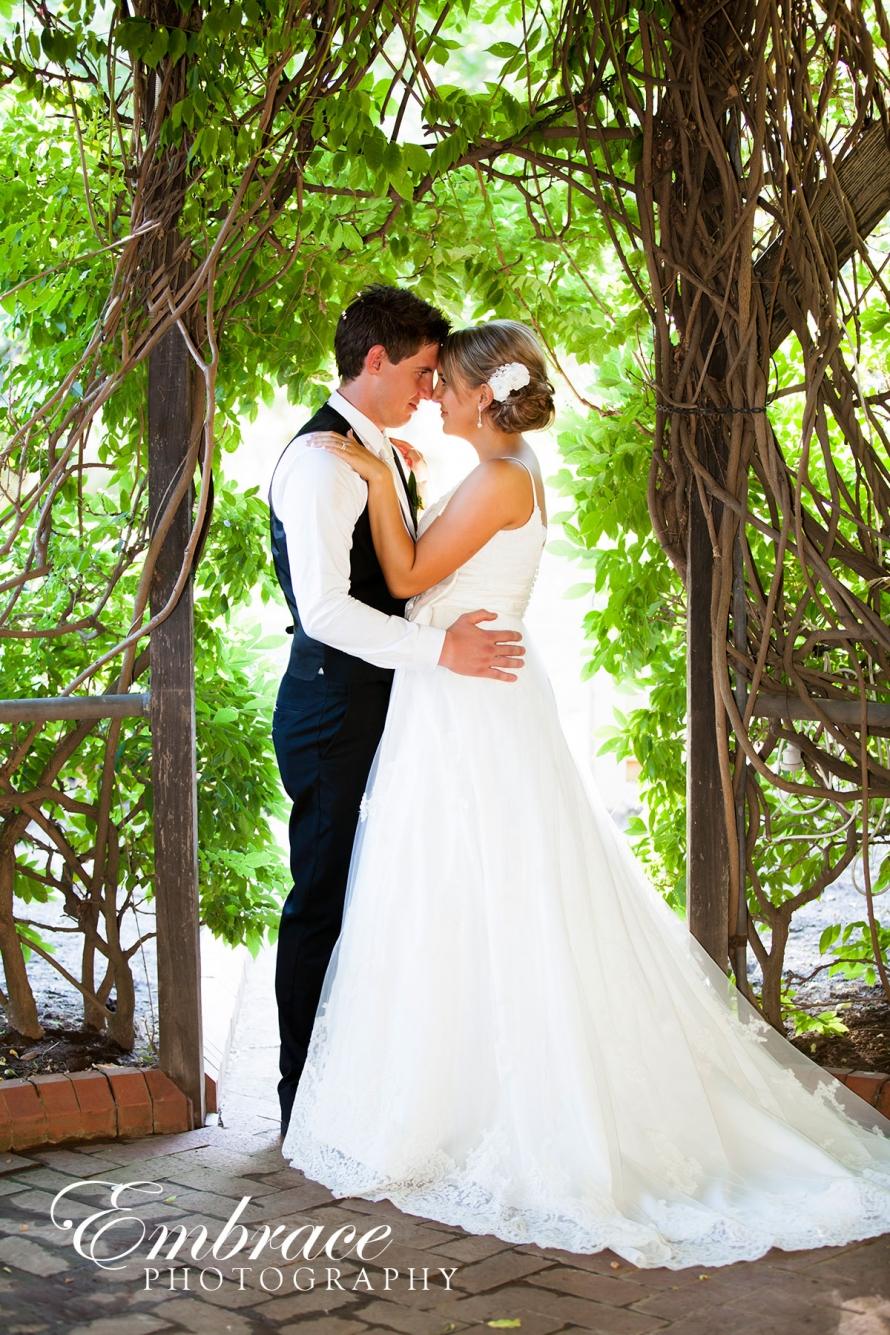 Sunnybrae-Function-Centre-Wedding-Photographer---Matt-and-Stacey---0025