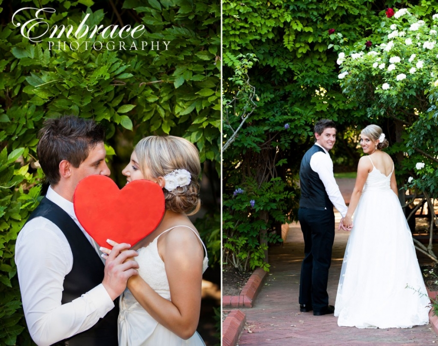 Sunnybrae-Function-Centre-Wedding-Photographer---Matt-and-Stacey---0026