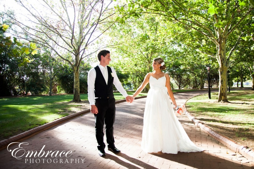 Sunnybrae-Function-Centre-Wedding-Photographer---Matt-and-Stacey---0028