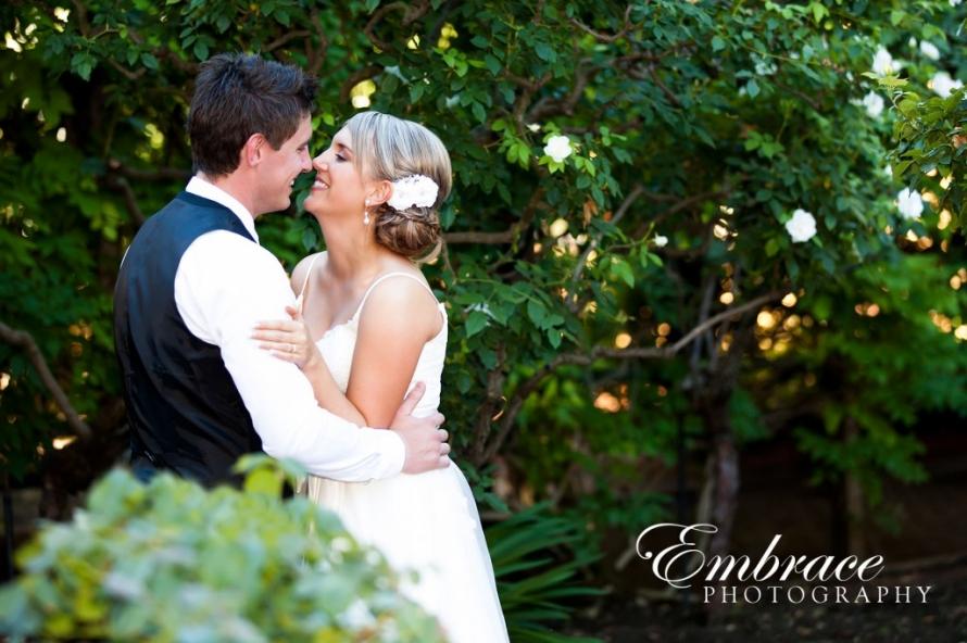 Sunnybrae-Function-Centre-Wedding-Photographer---Matt-and-Stacey---0029