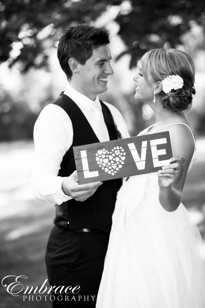 Sunnybrae-Function-Centre-Wedding-Photographer---Matt-and-Stacey---0030