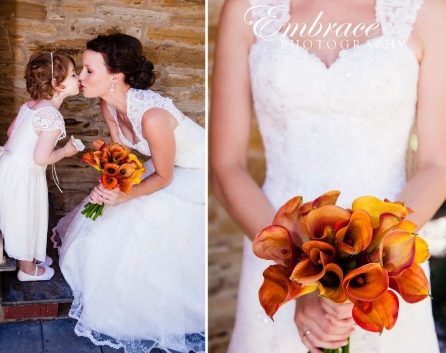 Willunga-Peacock-Farm-Wedding-Photographer---J&E---0005
