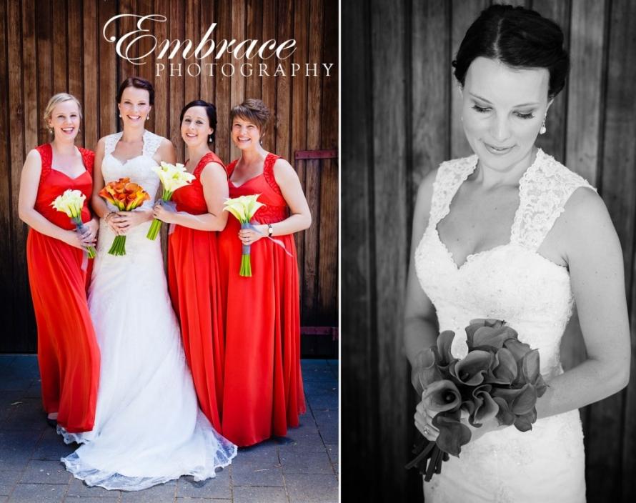 Willunga-Peacock-Farm-Wedding-Photographer---J&E---0008