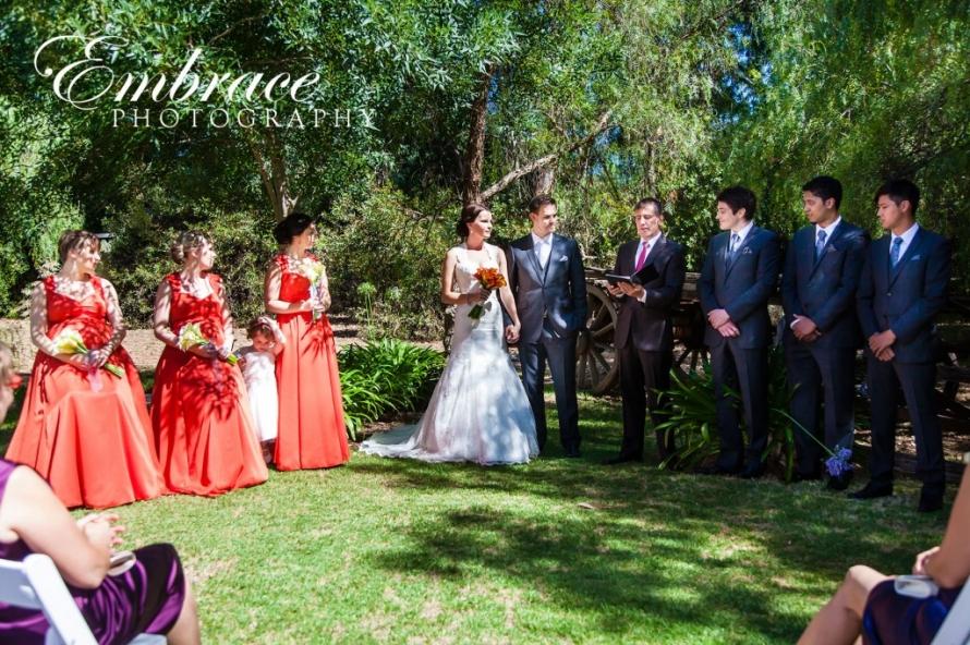 Willunga-Peacock-Farm-Wedding-Photographer---J&E---0016