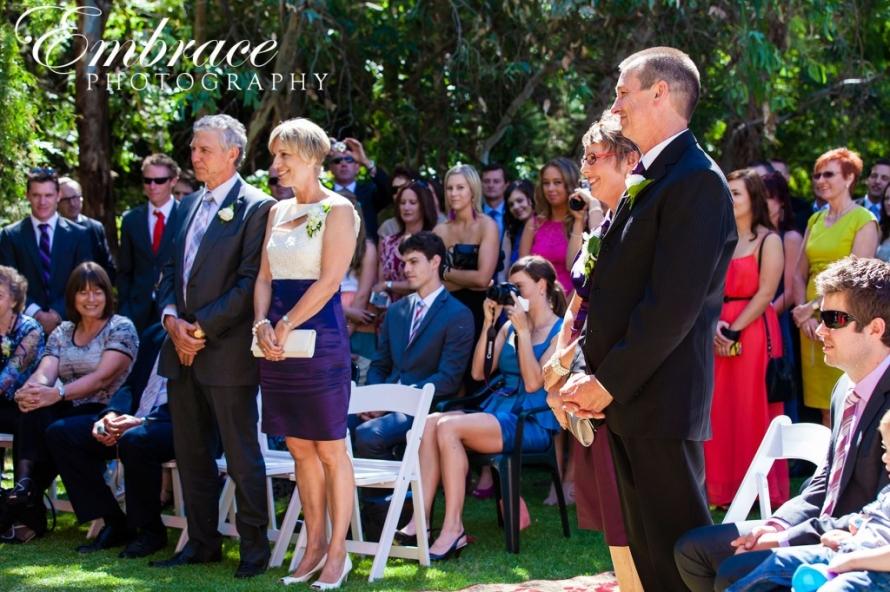 Willunga-Peacock-Farm-Wedding-Photographer---J&E---0017