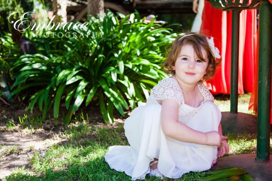 Willunga-Peacock-Farm-Wedding-Photographer---J&E---0020