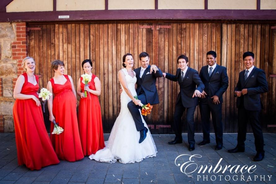 Willunga-Peacock-Farm-Wedding-Photographer---J&E---0025