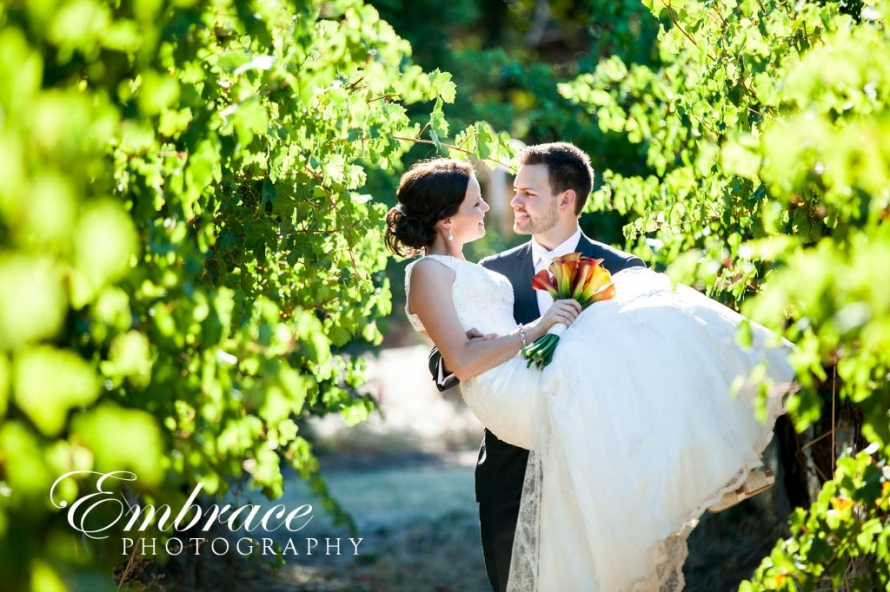 Willunga-Peacock-Farm-Wedding-Photographer---J&E---0027