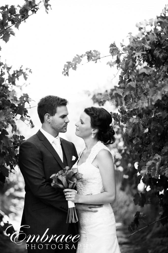 Willunga-Peacock-Farm-Wedding-Photographer---J&E---0032