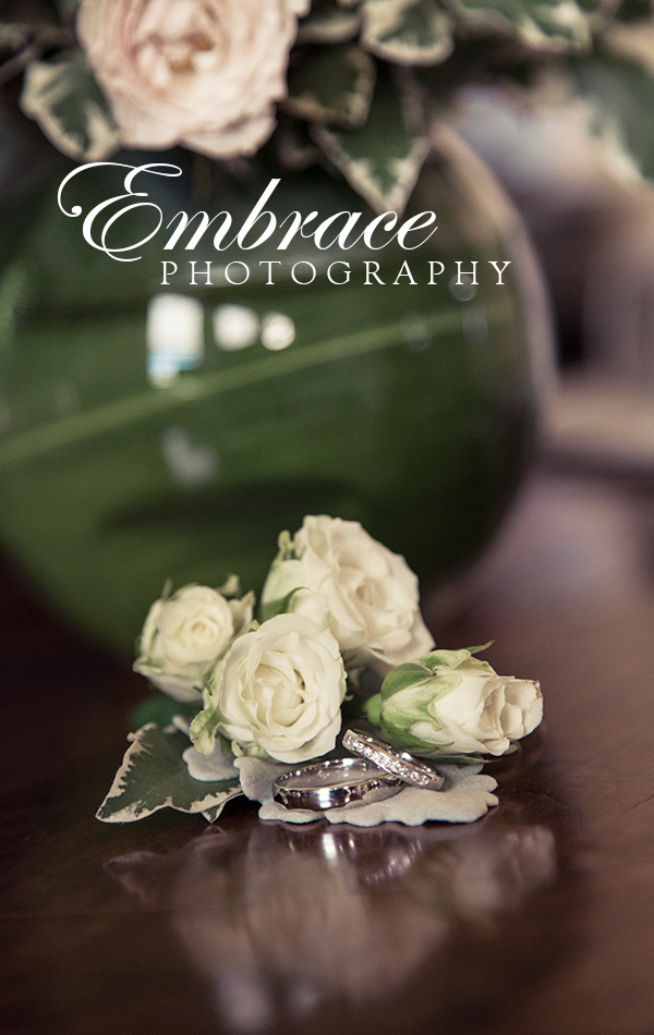 Unley-Wedding---Adelaide-Wedding-Photographer---Embrace-Photography---W&A010
