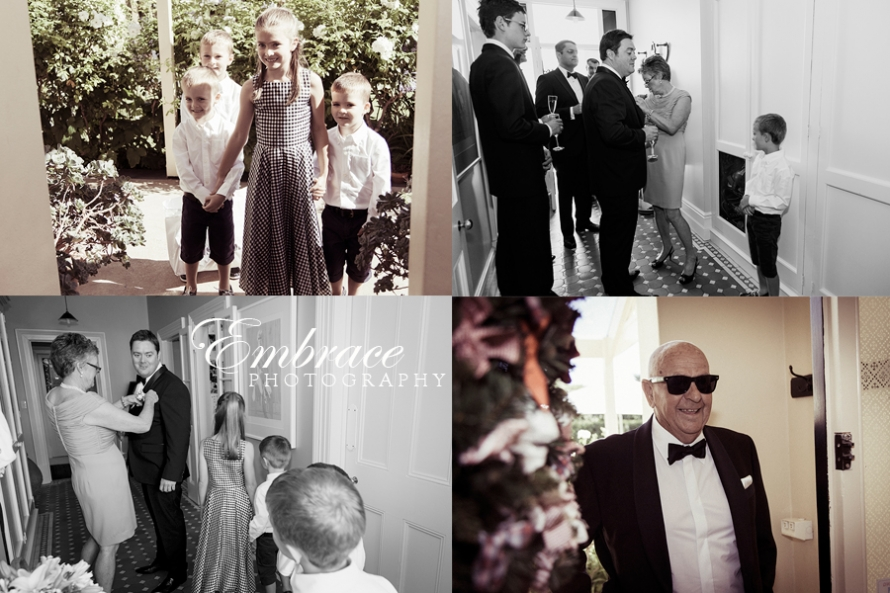 Unley-Wedding---Adelaide-Wedding-Photographer---Embrace-Photography---W&A013