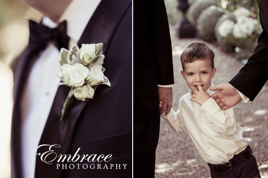 Unley-Wedding---Adelaide-Wedding-Photographer---Embrace-Photography---W&A014