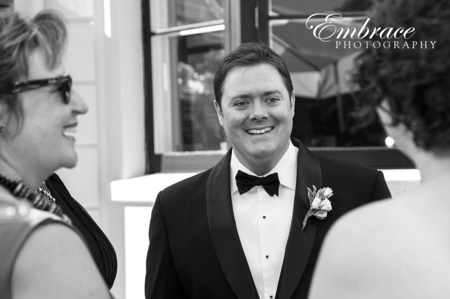 Unley-Wedding---Adelaide-Wedding-Photographer---Embrace-Photography---W&A016