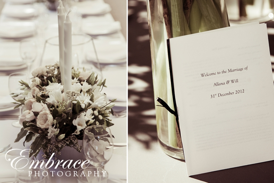 Unley-Wedding---Adelaide-Wedding-Photographer---Embrace-Photography---W&A017
