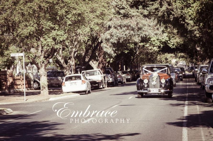 Unley-Wedding---Adelaide-Wedding-Photographer---Embrace-Photography---W&A019