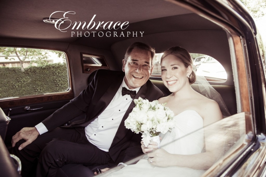 Unley-Wedding---Adelaide-Wedding-Photographer---Embrace-Photography---W&A020