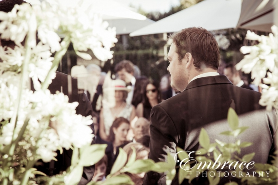 Unley-Wedding---Adelaide-Wedding-Photographer---Embrace-Photography---W&A023