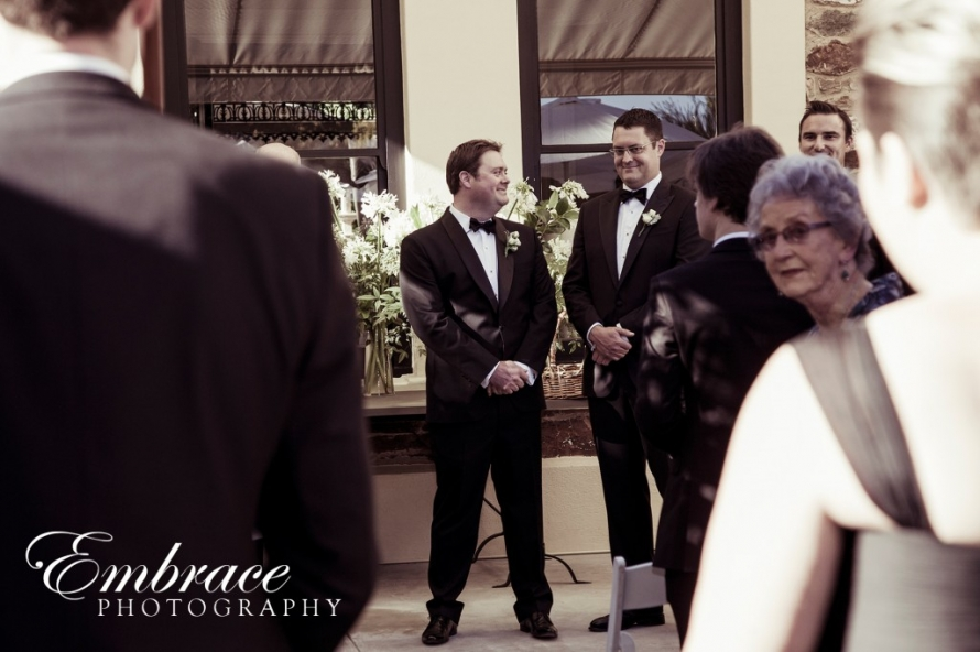 Unley-Wedding---Adelaide-Wedding-Photographer---Embrace-Photography---W&A024