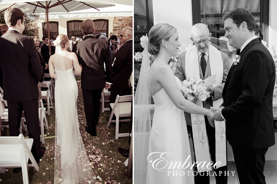 Unley-Wedding---Adelaide-Wedding-Photographer---Embrace-Photography---W&A026