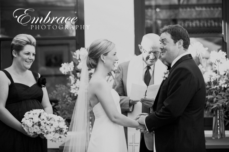 Unley-Wedding---Adelaide-Wedding-Photographer---Embrace-Photography---W&A027