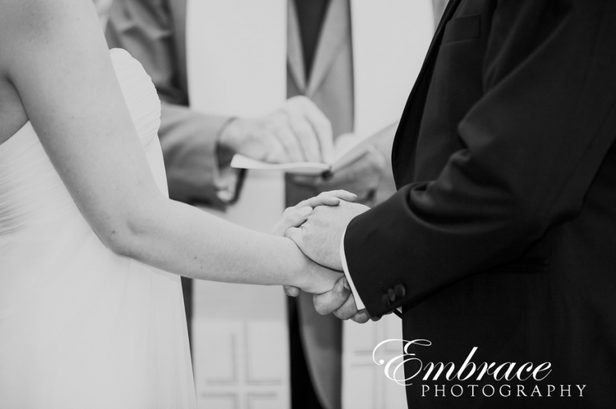 Unley-Wedding---Adelaide-Wedding-Photographer---Embrace-Photography---W&A028