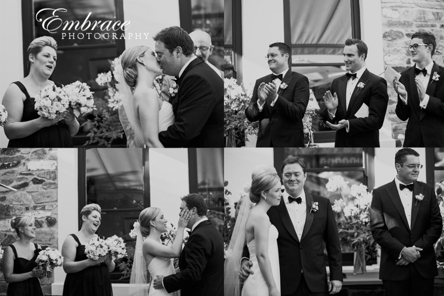 Unley-Wedding---Adelaide-Wedding-Photographer---Embrace-Photography---W&A029