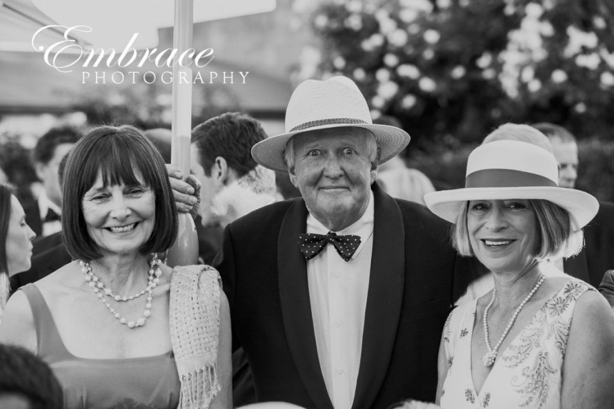 Unley-Wedding---Adelaide-Wedding-Photographer---Embrace-Photography---W&A030