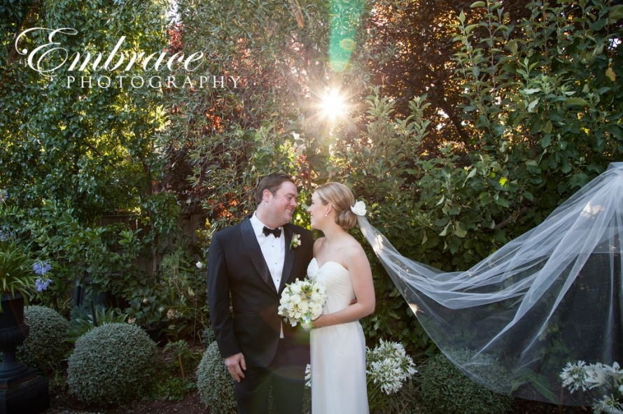 Unley-Wedding---Adelaide-Wedding-Photographer---Embrace-Photography---W&A031