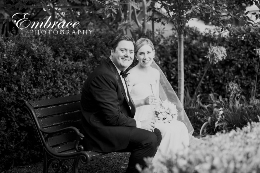 Unley-Wedding---Adelaide-Wedding-Photographer---Embrace-Photography---W&A033