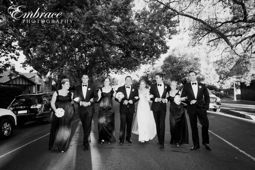 Unley-Wedding---Adelaide-Wedding-Photographer---Embrace-Photography---W&A036
